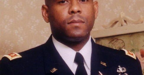 LTC Allen West: Do Ends Justify The Means?