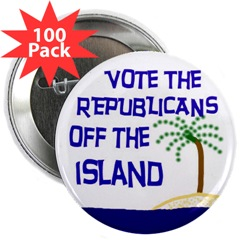 Button Republicans off Island