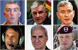 generals-revolt-rumsfeld