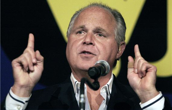 rush-limbaugh-speaking