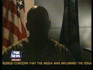 Bill O'Reilly Gitmo Interrogators Video
