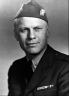 Lieutenant Commander Gerald R. Ford (Photo)
