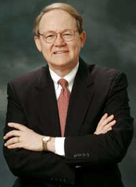 Mike McConnell Next Director of National Intelligence Photo