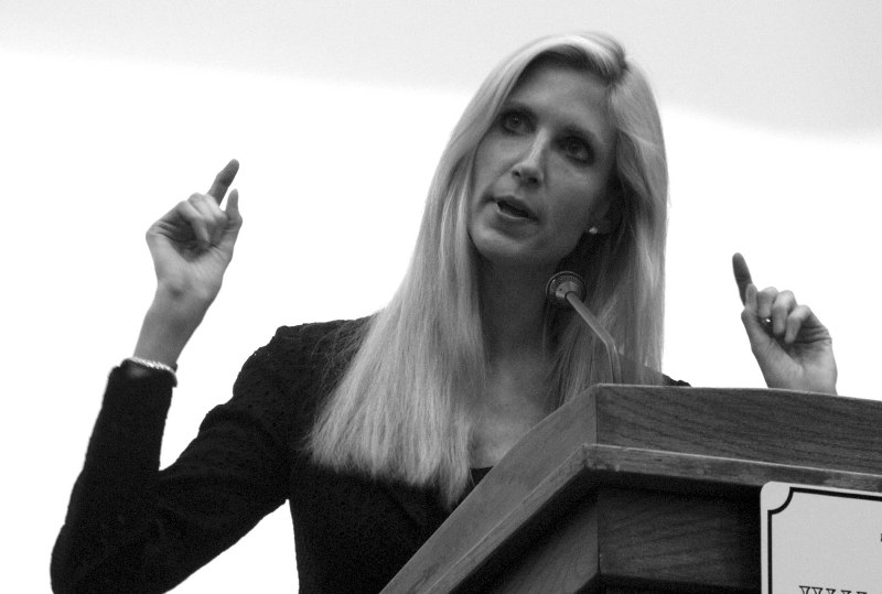 ann-coulter-talking