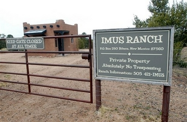 Imus Ranch Photo
