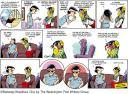 Pogo Banned Muslim Strip 26 AUG 07