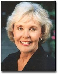 Jennifer Dunn, Former Congresswoman, Dies at 66 PHOTO