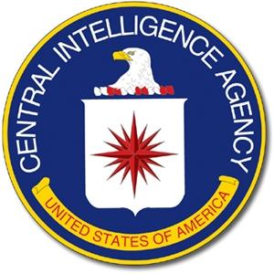 Abolish The CIA?