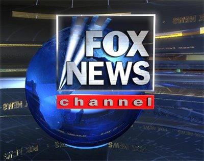 Fox News' Decline