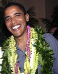 Hawaii Caucus First Next Time?