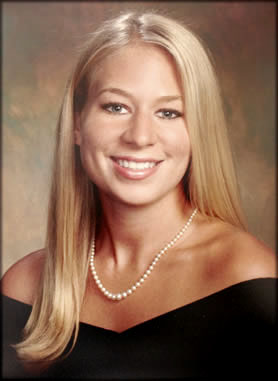 Natalee Holloway Case Solved?
