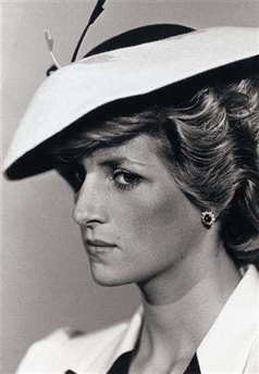MI6 Denies Killing Princess Diana