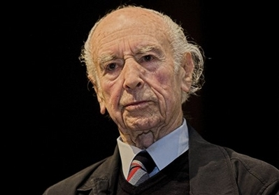 Albert Hoffman, LSD Inventor, Dies at 102 In this Jan. 13, 2006 file photo, Albert Hofmann, discoverer of the mind-altering drug LSD and former head of the research department of Swiss chemical company Sandoz, takes part in a international symposium in Basel, Switzerland. Hofmann has died aged 102, officials of the town of Burg, Switzerland, confirmed. Albert Hofmann discovered LSD by coincidence over 60 years ago. (AP Photo/Keystone, Patrick Straub)
