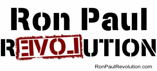 Ron Paul Lost