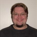 OTB Senior Editor Alex Knapp