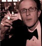 Dodd Harris, OTB Contributing Editor