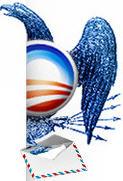 Fight Obama Smears
