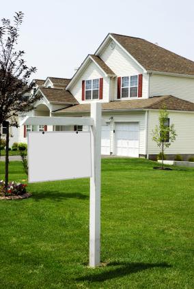 Subsidizing Home Ownership
