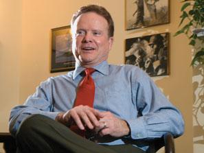 Jim Webb: Confederate Sympathizer