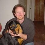OTB Senior Editor Steve Verdon