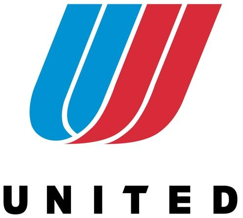 United Airlines to Customers: Screw You