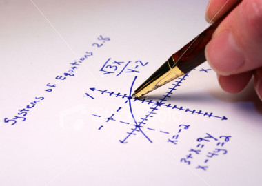 Is Algebra Worthless?