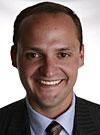 Aide to Sen. Jim Webb Killed
