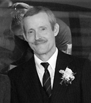 Bruce Ivins Anthrax Scientist