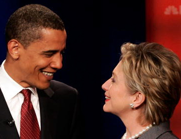 Can Hillary Convince Supporters to Back Obama?