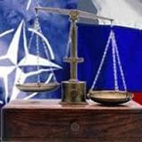 NATO Toothless in Georgia Situation?