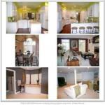 Inside Brett Favre's Green Bay home