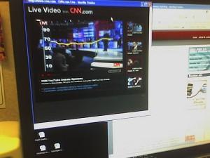 CNN Debate Dials from YouTube Debate