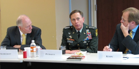 petraeus_atlantic-council
