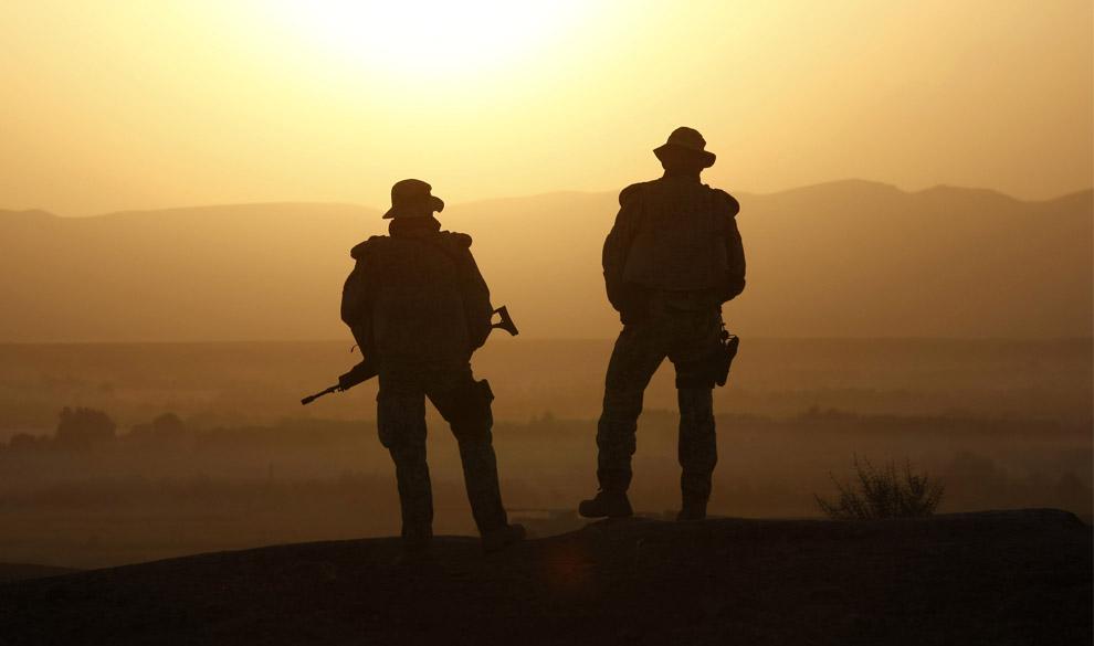 obama-afghanistan