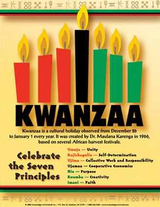 kwanzaa-poster