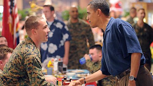 obama-christmas-marines