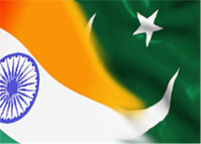 stock-india-pakistan