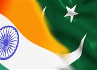 stock-india-pakistan