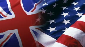 us-uk-flags