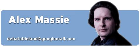 alex-massie-blog