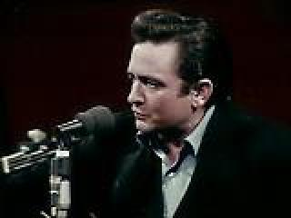 johnny-cash-san-quentin