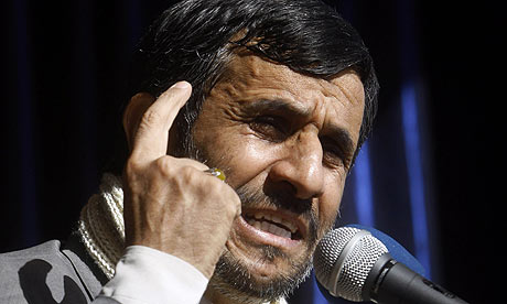 mahmoud-ahmadinejad-speak-001