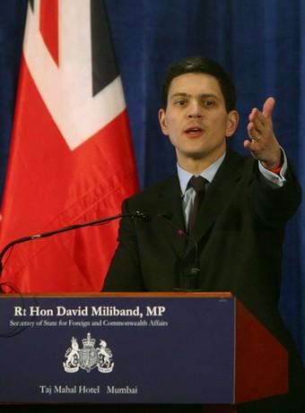 BRITAIN-TERRORISM/