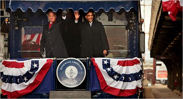 obama-train