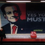 Sarkozy Yes You Must