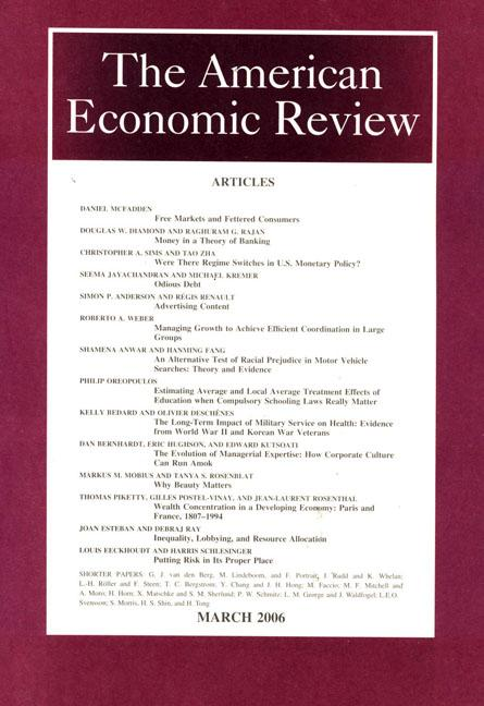 american-economic-review