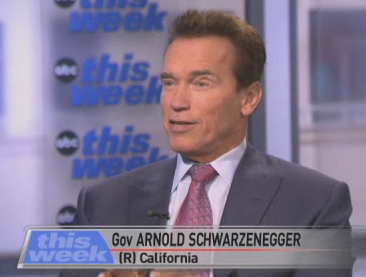 arnold-schwarzenegger-this-week