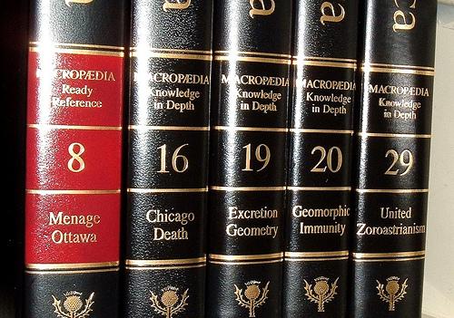 encylopedia-britannica