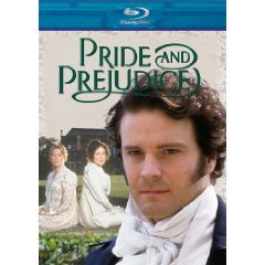 pride-and-prejudice-blu-ray