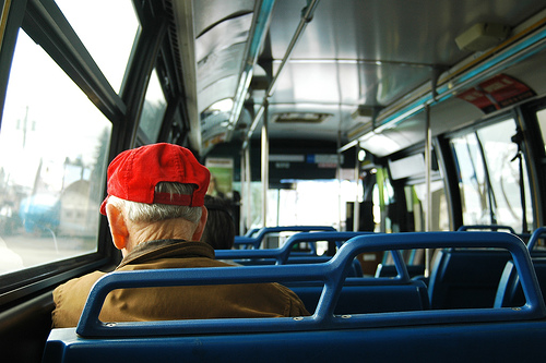 public-transit-photo